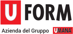 logo-u_form